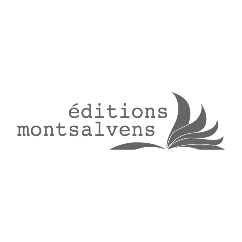 éditions montsalvens