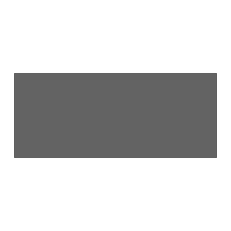 cavin graphic